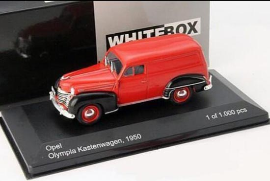 Buy Opel Diecast Car Toys Models Cheap Opel Toy For Sale Online