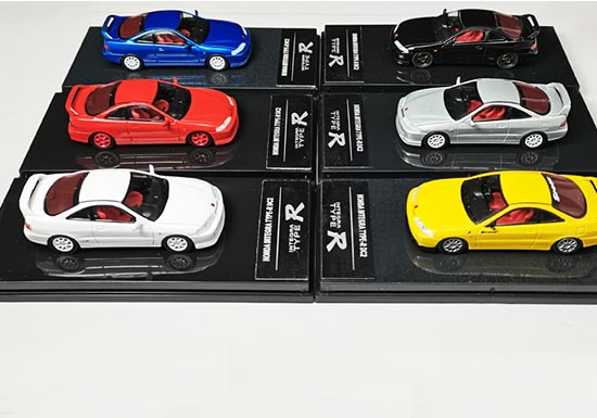 Kids Blue Full Functions R/C City High-speed Bus Toy
