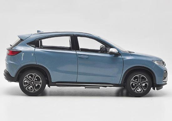 2 Channels Bright Yellow / Red ABS Cartoon R/C Bus Toy