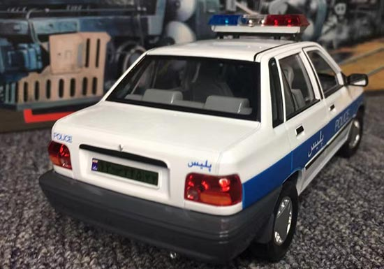 Kids Alloy Made Yellow RC School Bus Toy