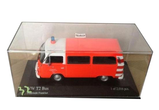 Buy Vintage Brown Double Decker Bus at online store, cheap Vintage
